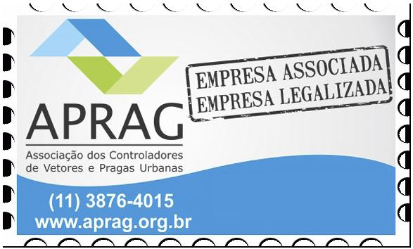 Empresa Associada APRAG